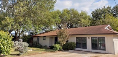 200 Seminole Rd, Leander, TX 78641 - MLS##: 5383464