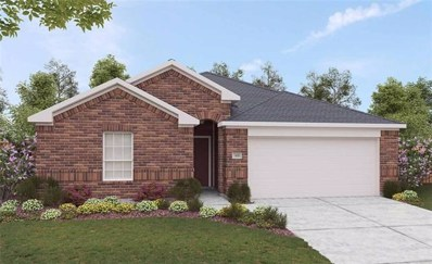 101 Helen Road, Hutto, TX 78665 - #: 5384184