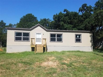 166 Pine Song, Bastrop, TX 78602 - #: 5384575