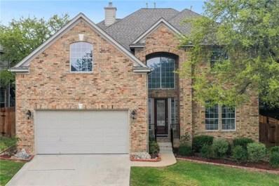 10325 Chestnut Ridge Rd, Austin, TX 78726 - MLS##: 5387566