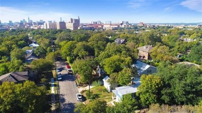 3306 Liberty St, Austin, TX 78705 - MLS##: 5388822