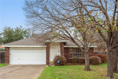 12910 Hunters Chase Dr, Austin, TX 78729 - MLS##: 5389390