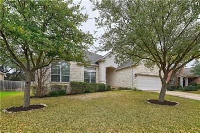9613 Indina Hills Dr, Austin, TX 78717 - MLS##: 5394419