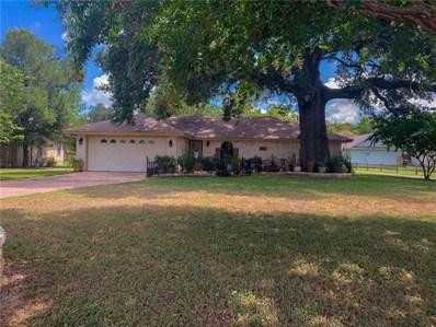 630 E Riverside Dr, Bastrop, TX 78602 - MLS##: 5401471