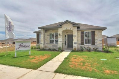 Peach Vista, Pflugerville, TX 78660 - #: 5403624