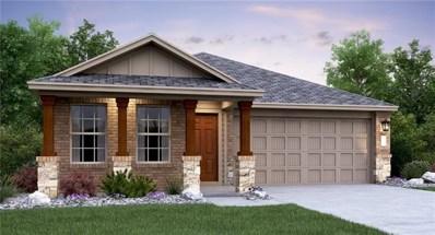 21312 Wilmiller Ln, Pflugerville, TX 78660 - MLS##: 5412414