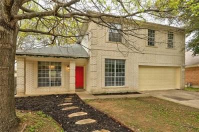 16802 Langland Rd, Pflugerville, TX 78660 - MLS##: 5414140