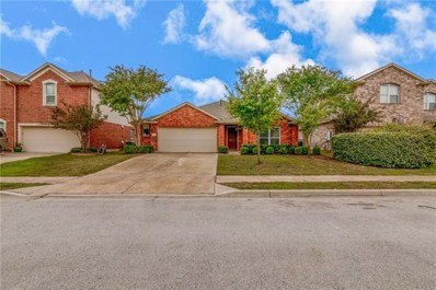 18808 Gold Dust Pass, Pflugerville, TX 78660 - #: 5419183