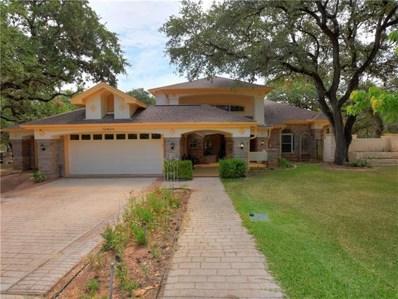 10409 Wommack Rd, Austin, TX 78748 - MLS##: 5425036
