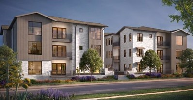 4405 Jackson Ave UNIT 3101, Austin, TX 78731 - MLS##: 5432575