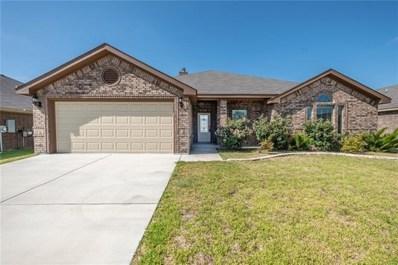 3504 Sands Lane, Killeen, TX 76549 - MLS#: 5433618