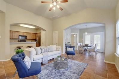 6801 Beckett Rd UNIT 122R, Austin, TX 78749 - MLS##: 5434373