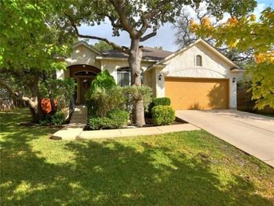 16409 Castletroy Dr, Austin, TX 78717 - MLS##: 5444105