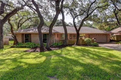 4206 Lostridge Dr, Austin, TX 78731 - MLS##: 5449043