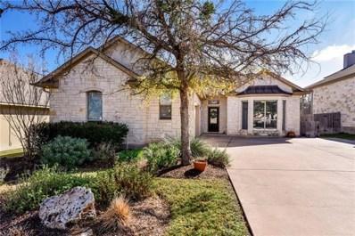 716 Hedgewood Dr, Georgetown, TX 78628 - MLS##: 5450111