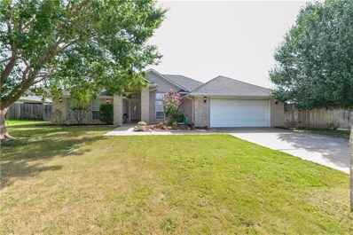 115 Ruby St, Other, TX 77836 - MLS##: 5456197