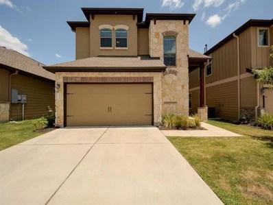 7337 Manchaca Rd UNIT 11, Austin, TX 78745 - #: 5462853