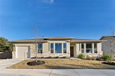 904 Olive Creek Dr, Georgetown, TX 78633 - MLS##: 5468573