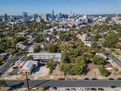 1156 Angelina St, Austin, TX 78702 - MLS##: 5474356