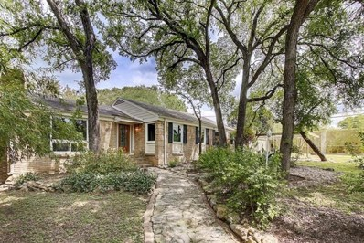 3018 Perry Ln, Austin, TX 78731 - MLS##: 5474579