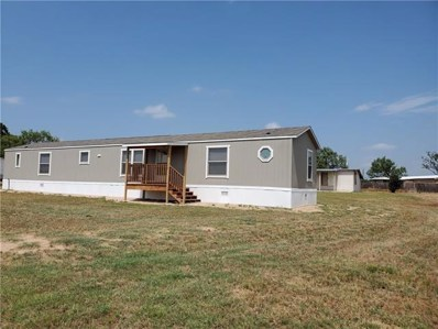 1283 Steen Rd, Kingsland, TX 78639 - MLS##: 5478146