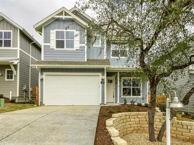 7908 Ryans Way, Austin, TX 78726 - MLS##: 5481723