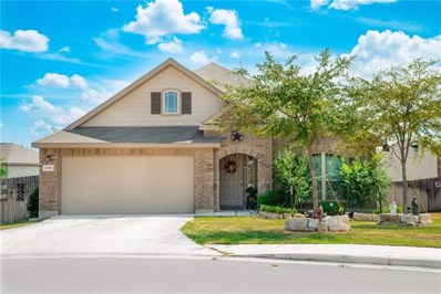 2315 Jeffrey Ln, New Braunfels, TX 78130 - MLS##: 5484988