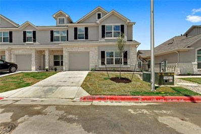 1408 Bichon Bnd, Austin, TX 78748 - MLS##: 5487167