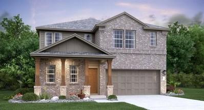 6505 Leonardo Cv, Round Rock, TX 78665 - MLS##: 5491987