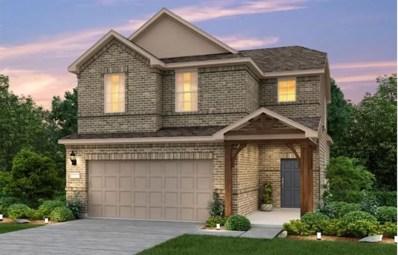 19009 Pequenia Cv, Austin, TX 78738 - MLS##: 5499868