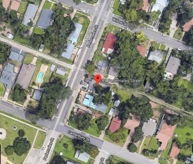 85 Pedernales St, Austin, TX 78702 - MLS##: 5501503