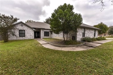 2409 Smith Bluff Road, Salado, TX 76571 - MLS#: 5508324