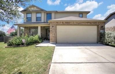 2756 Scarlet Tanger, New Braunfels, TX 78130 - MLS##: 5515287