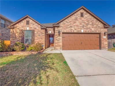 326 Autumn Willow Dr, San Marcos, TX 78666 - MLS##: 5516981