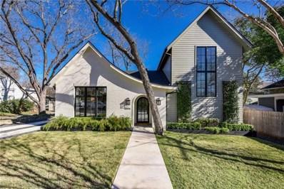1604 Kerr Ave, Austin, TX 78704 - MLS##: 5518046