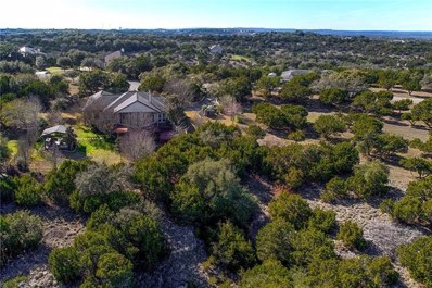 1005 A&B Windmill RD, Dripping Springs, TX 78620 - MLS##: 5520639