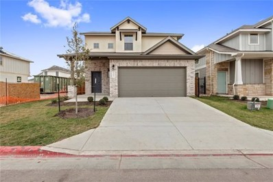 11909 Dispatch Way, Austin, TX 78748 - MLS##: 5530783