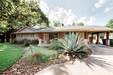 5222 Kings Hwy, Austin, TX 78745 - #: 5533578