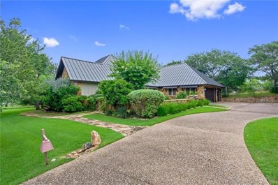 706 The Trails Pkwy, Horseshoe Bay, TX 78657 - MLS##: 5540743