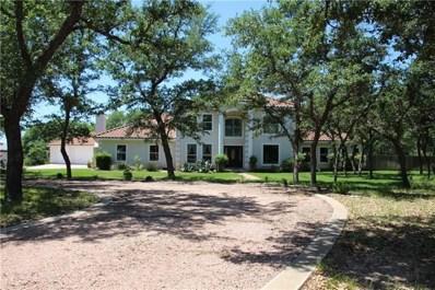 900 Rivercliff Rd, Spicewood, TX 78669 - #: 5544891
