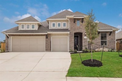 200 Fannin Battleground Ln, Georgetown, TX 78628 - #: 5546308