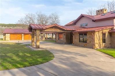 2407 River Hills Rd, Austin, TX 78733 - MLS##: 5546671