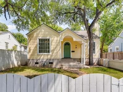 1505 Newfield Ln, Austin, TX 78703 - #: 5549423
