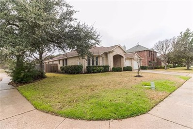 1508 Colton Way, Cedar Park, TX 78613 - MLS##: 5558662