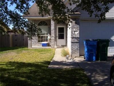 2303 Davis St, Taylor, TX 76574 - MLS##: 5558719