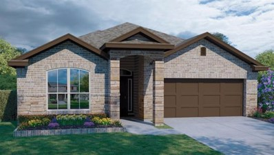 18501 Urbano Dr, Pflugerville, TX 78660 - #: 5561338