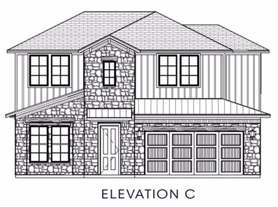 6564 Cetone Terrace, Round Rock, TX 78665 - MLS##: 5561341