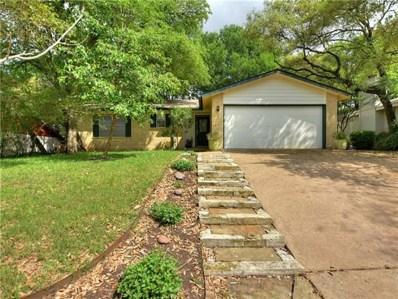 6703 Rearden Rd, Austin, TX 78745 - MLS##: 5561478