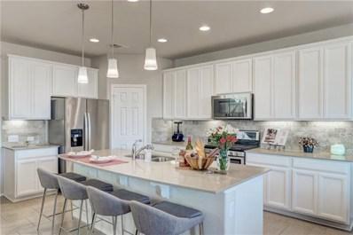 906 Cottage Bank Trl, Austin, TX 78748 - MLS##: 5561523