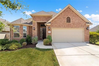2228 Granite Hill Dr, Leander, TX 78641 - MLS##: 5565318